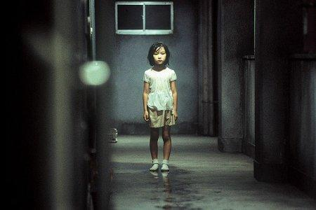 Image Result For Japanese Horror Movies