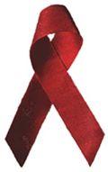 Penularan HIV – AIDS