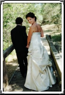 Joe-Lisa-Sacramento-Wedding