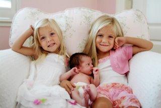 baby photos 2