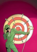 Batman y Spiderman en 22 villanos Riddler.jpg.w300h419