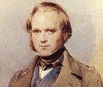 Darwin's Deadly Legacy Hitler (Evolution Research: John Latter / Jorolat)