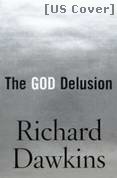 Richard Dawkins God Delusion Selfish Gene Blind Watchmaker Climbing Mount Improbable (Evolution Research: John Latter / Jorolat)