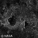 Astrobiology Biology Hydrocarbon Ammonia JPL (Evolution Research: John Latter / Jorolat)