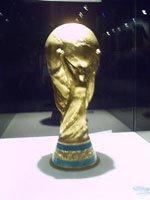 Copa Mexico 86