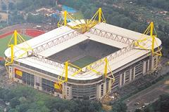 Estadio Signal Iduna Park