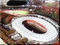 Estadio Gottlieb-Daimler-Stadion
