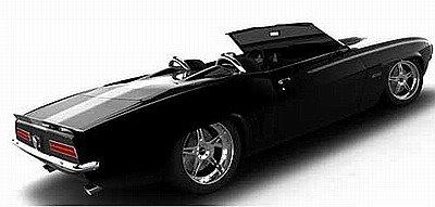 fast car cool - Super Fast Cool Cars