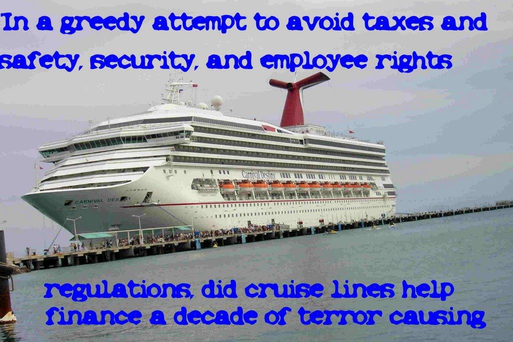 Celebrity vs. Royal Caribbean: Smackdown! - Cruiseline.com
