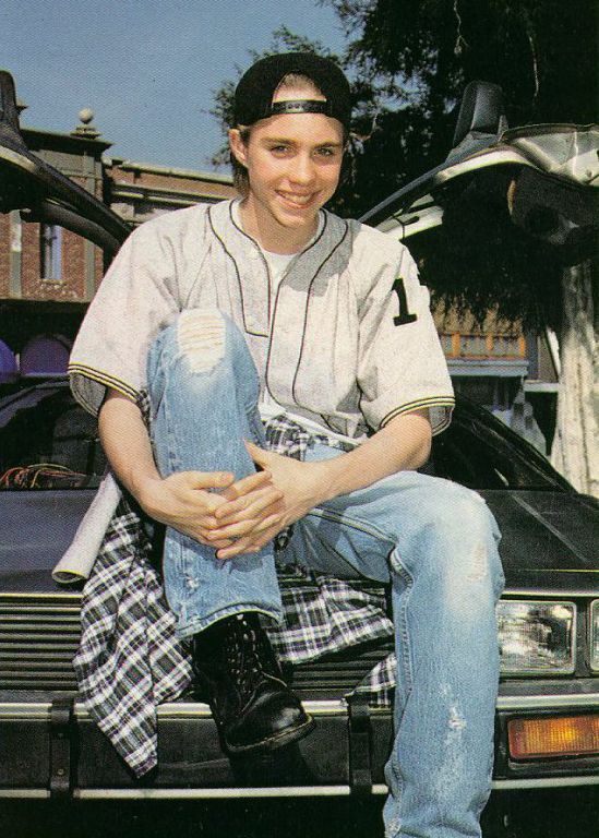 Jonathan Brandis committed suicide by hanging himself  and friendsJonathan Brandis Funeral Photos