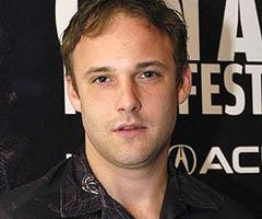 brad renfro net worth