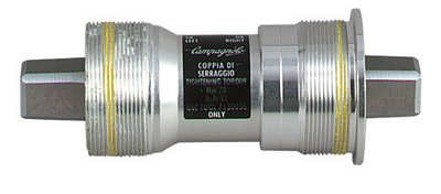 Image of Campagnolo bottom bracket