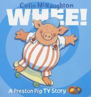 preston pig stories