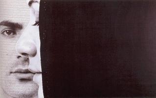 Shirin Neshat, 'Whispers' (1997)