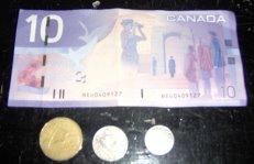 $11.15