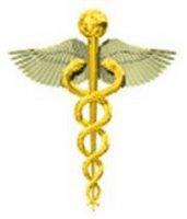 Le système de santé au Canada et à Vancouver en Colombie Britannique