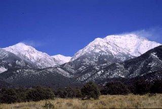 Image courtesy of Sangre Observatory - http://www.sangreobservatory.com/
