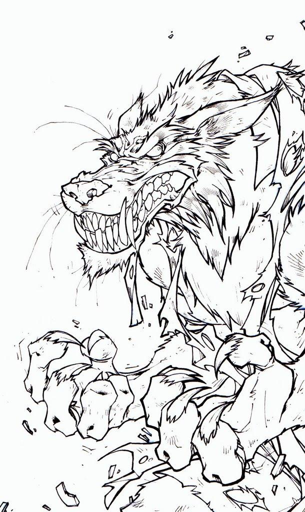 Tralicci blog di nicola saviori for Disegni di lupi da colorare