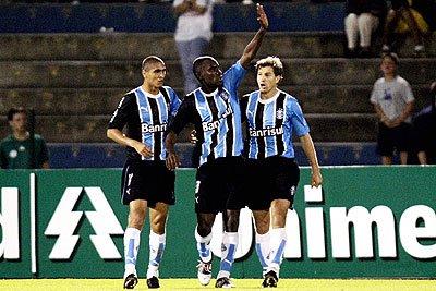 Image Result For Jogo Do Palmeiras Hoje
