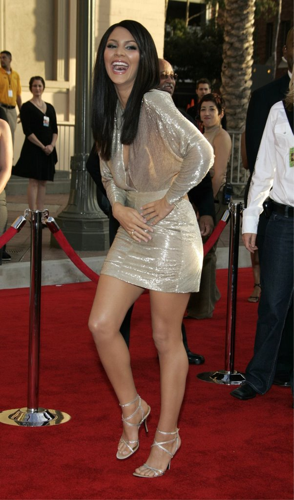 Are angie harmon and craig morgan dating 5