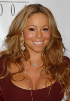 Mariah Carey Looking Stunning