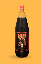 lordi cola