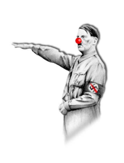 """De afbeelding """"http://photos1.blogger.com/blogger/6335/1319/1600/antinazis.jpg"""" kan niet vertoond worden, omdat ze fouten bevat."""