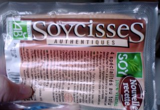 soycisses