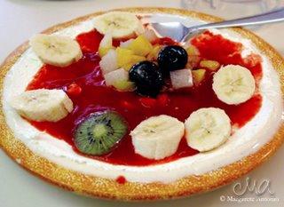 this is sooooo yummy!!