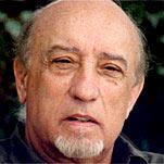 Manuel Vicent ex corresponsal en Cuba del periódico El País