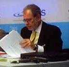 Marcelino Miyares