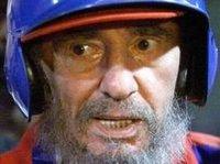 El último Inning de Castro