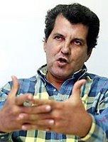 Líder opositor Oswaldo Payá