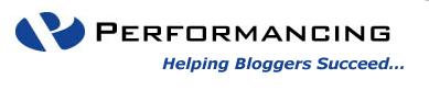PerformancingForFirefox