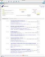 del.cio.us site image