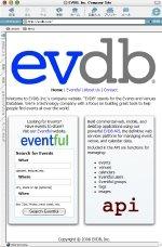 evdb image