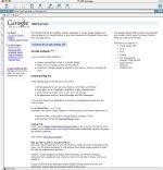 GoogleDestopSearch image