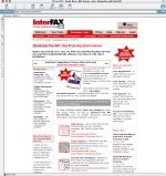 InterFax image