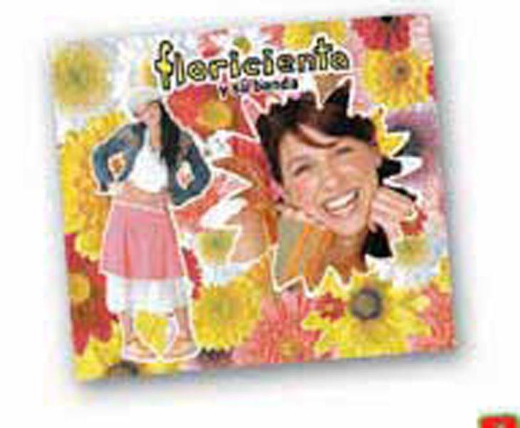tema musical telenovela floricienta: