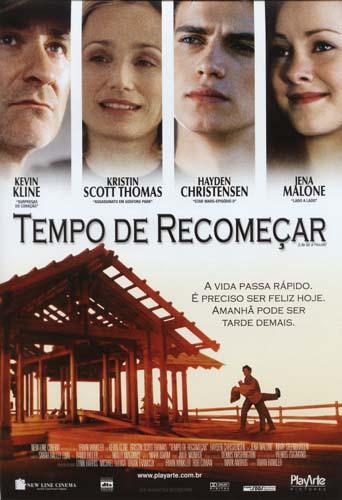 Clique na imagem para ver o póster brasileiro ampliado