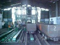 jharkhand state coal mines