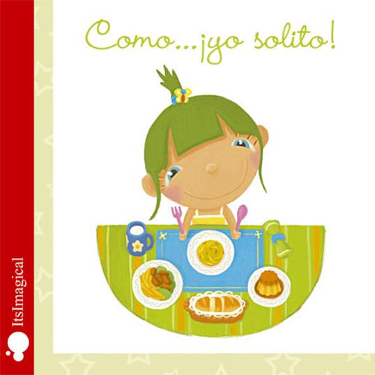 Fomentan Internacionalizacion further Jordi SBelda in addition Presentan Concentracion En Desarrollo Organizacional together with 2006 09 01 archive further Rara Makeke. on oscar barroso huertas