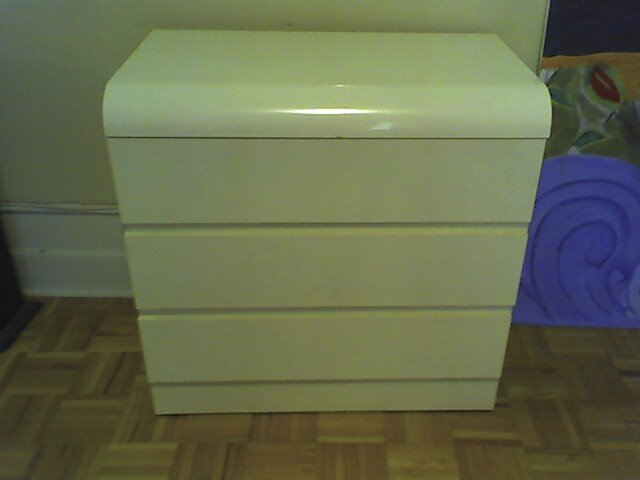 White Formica Bedroom Furniture 28 Images White