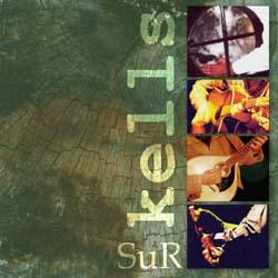 SuR album cover