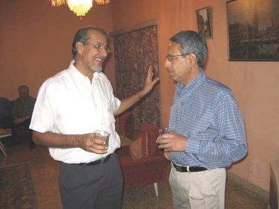 59ers Vijay and Ooky
