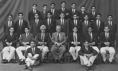 59 Prefects