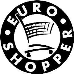 Euroshopper Logo