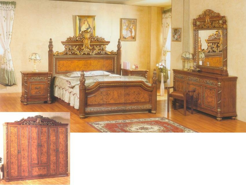 Aldjazeera furniture for Meuble chine import