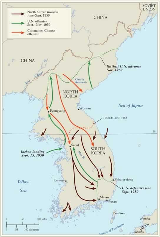Vins modern world history blog cold war maps cold war maps gumiabroncs Choice Image