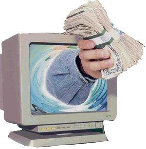 El futuro del periodismo digital pasa por el pago por contenidos
